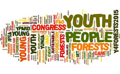 youth_wordle