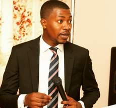 Gbenga Oluwafemi Ajana