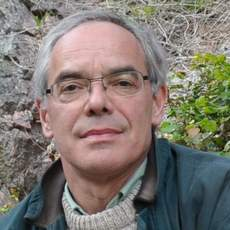 John Parrotta 2