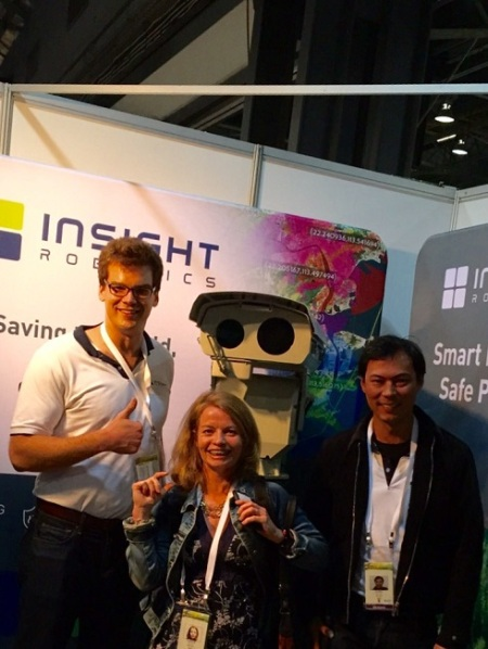 FORESTS 2015 P_Insight Robotics